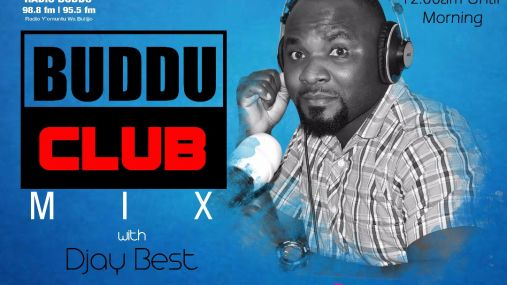 buddu-club-mix---Copy