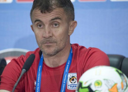 Micho Returns as Uganda Cranes Head Coach On...