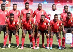Uganda Stops Rwanda to Complete Double Victory in...