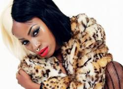 Sheebah Karungi moves into a new home – crib is...